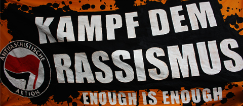 Leipzig: Die tödlichen Konsequenzen der deutschen Asylgesetzgebung