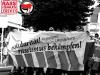 Spendenaufruf für die Revision des Urteils im Bernburg-Prozess (Sachsen-Anhalt)