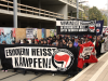 Aufruf zur Demonstration am 24.10.: 5 YEARS OF ANGER AND SORROW – FIGHT RACISM