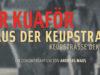 DER KUAFÖR AUS DER KEUPSTRAßE & NSU in Zwickau: Gegen Nazi-Terror und den rassistischen Normalzustand.