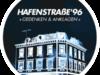 Hafenstraße'96 – Gedenken & Anklagen